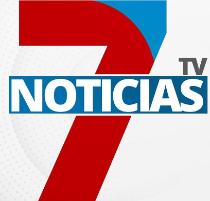 7 Noticias Tlaxcala